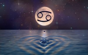 full-moon-in-cancer-